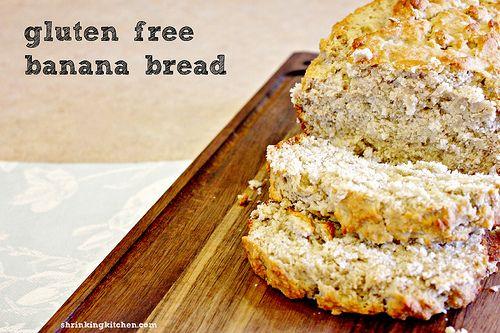 free banana cookies gluten free banana oat pancakes gluten free banana ...