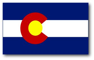 what is the state flag of minnesota