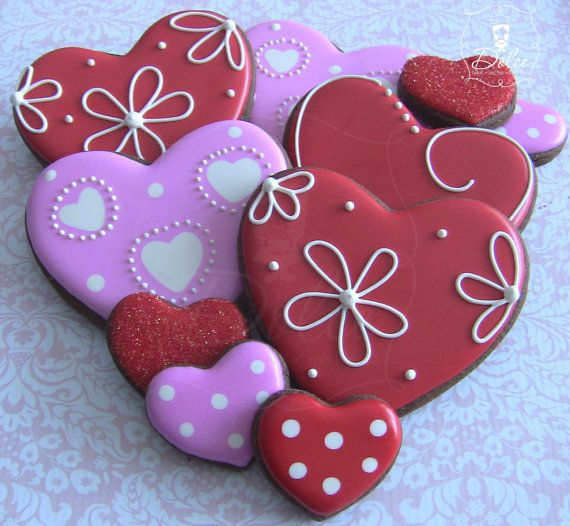 valentine day single quotes