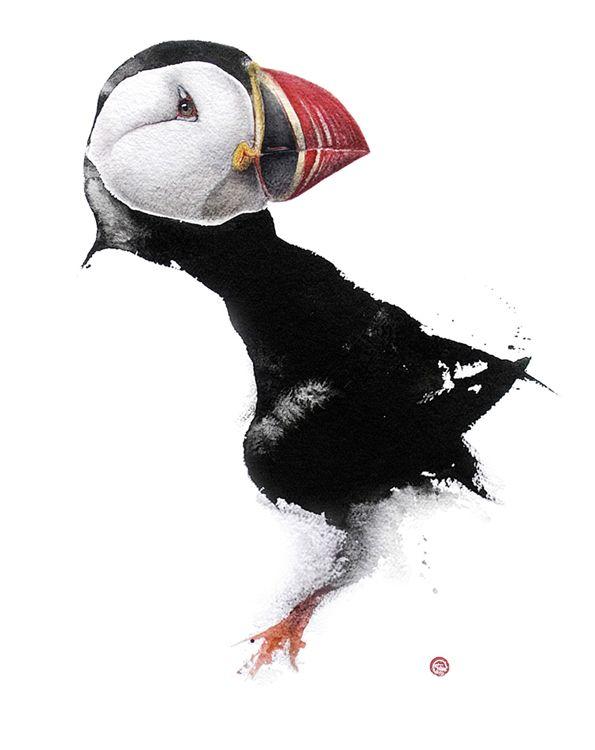 Птица орел своими руками