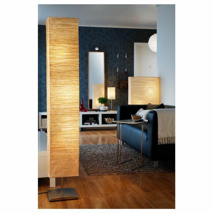 Ikea Floor Lamp With Dimmer ~ Floors
