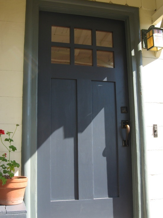 Hale Navy Benjamin Moore Welcome Home Pinterest