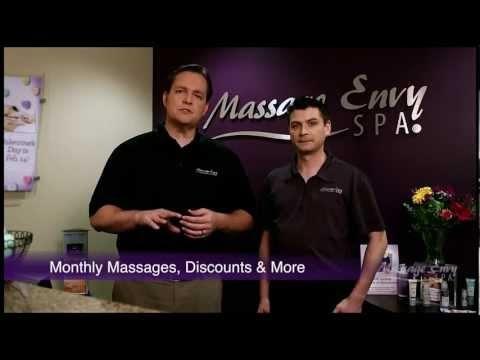massage erotique youtube Saint-Louis