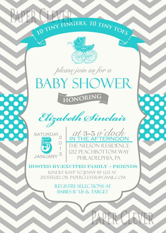 Loses title, interracial baby shower invitations