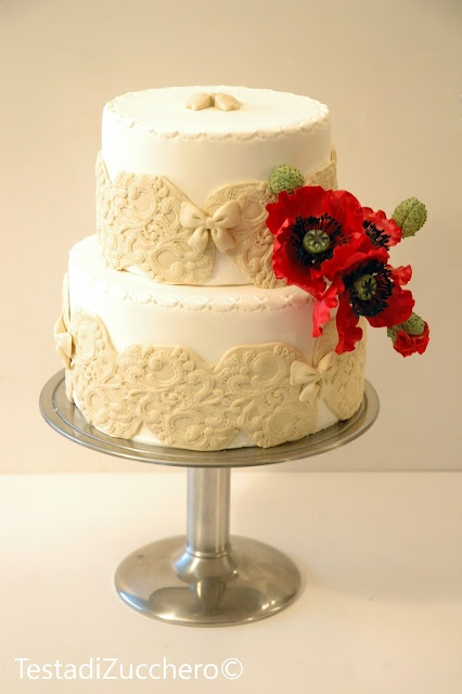 Pin by mona s cakery decorating classes on cakes pinterest