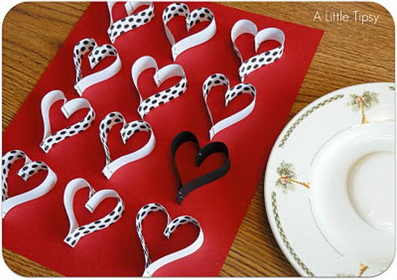 valentines day cool ideas