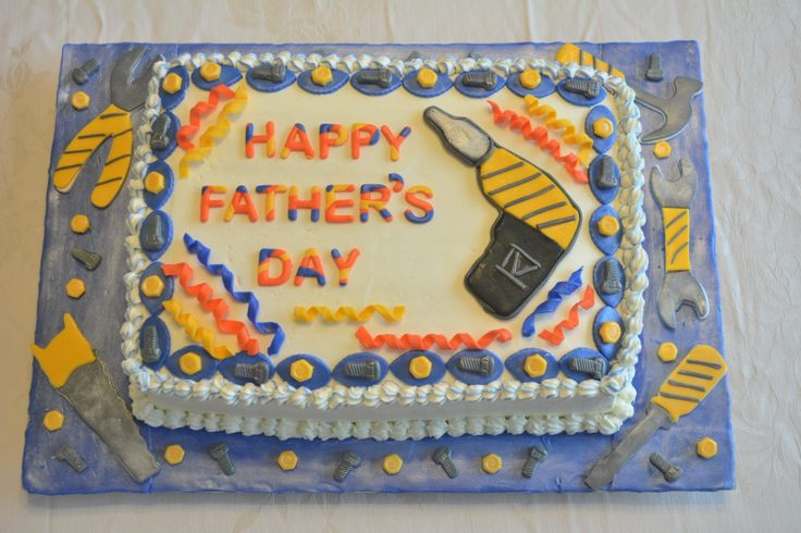 when is father s day in 2014