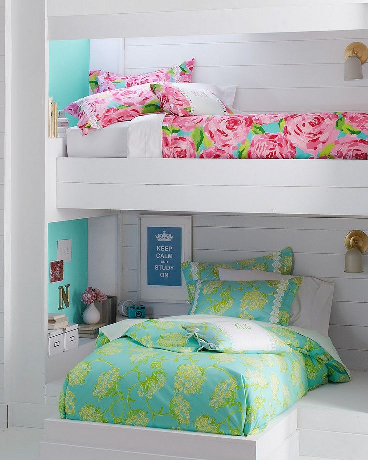 Lilly Pulitzer Garnett Hill Collection So Cute