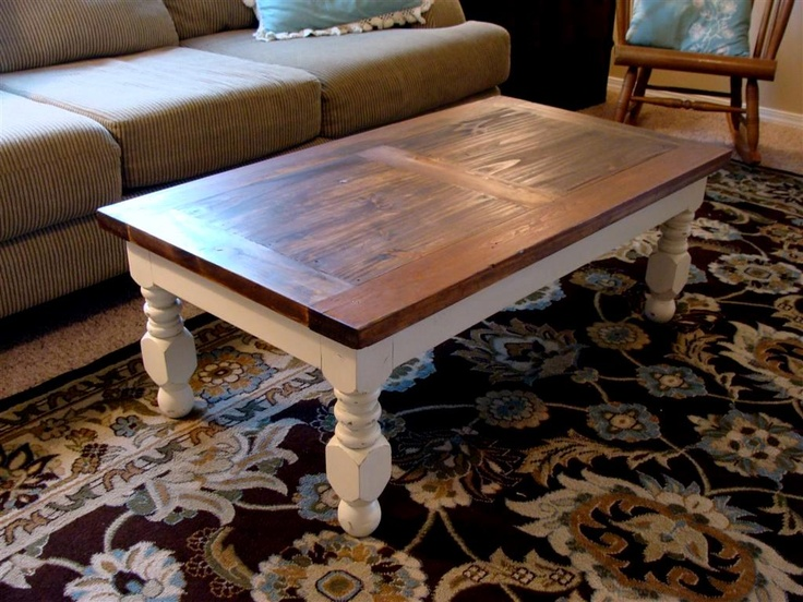 Diddle Dumpling A Coffee Table Reborn Furniture Refinishing Pi