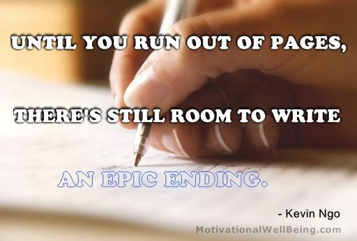 Found on motivationalwellbeing.com