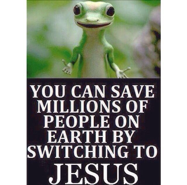 #christianhumor #jesus #jesussaves