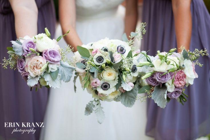 Charlotte-wedding-photographer-Renaissance-Southpark-photos_068