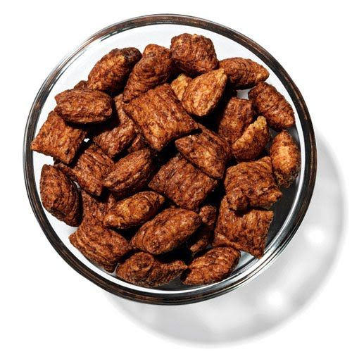 Top best snacks for weight loss