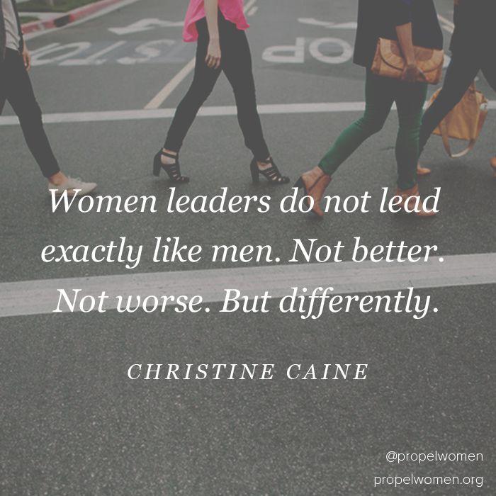 http://cc.cta.gs/Propel #PropelWomen