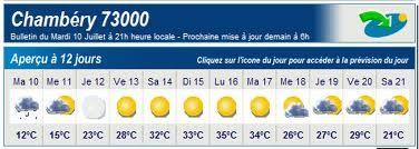 Meteo 12 jours actualit s france pinterest - Port barcares meteo 7 jours ...