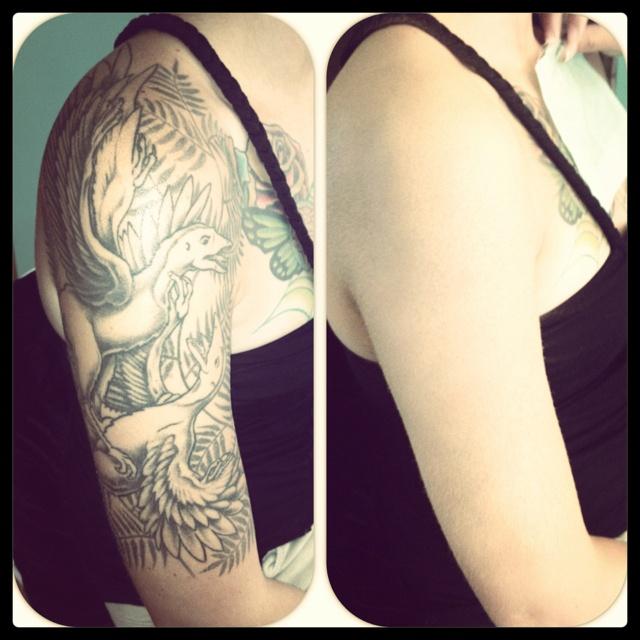 flower tattoos designs tumblr tattoo name designs on