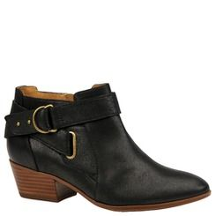 Clarks Women's Spye Belle Boot   shoemall   free shipping