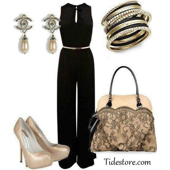 Sophisticate | Sophisticated Women | Pinterest