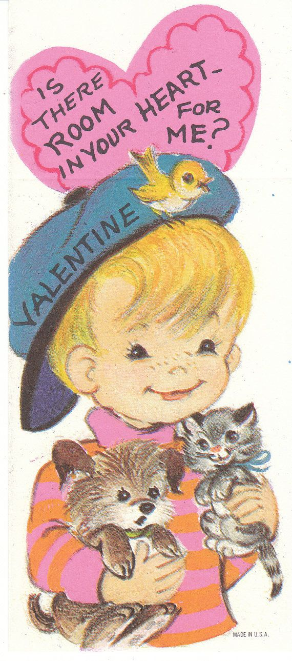 valentines day kitten names