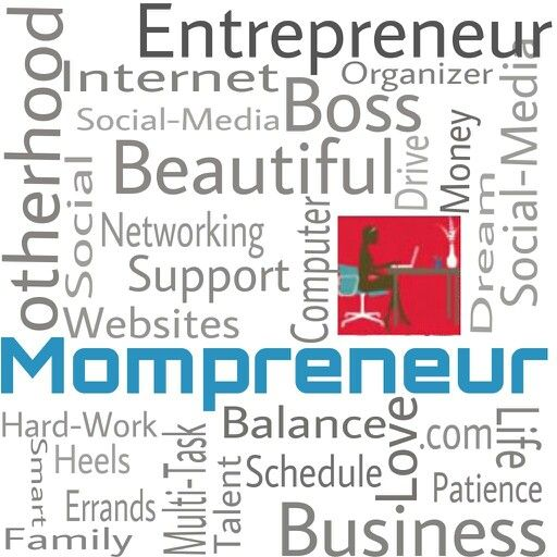 Find us on facebook Mompreneur Orona | Entrepreneur Quotes ...