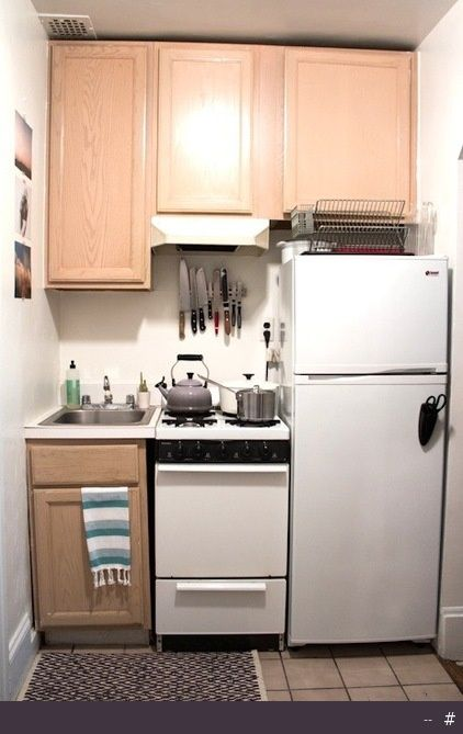 Small kitchen ideas a2 the man cave pinterest for Man cave kitchen ideas