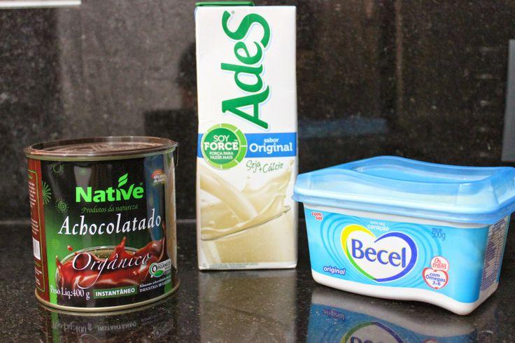 ingredientes -sem lactose