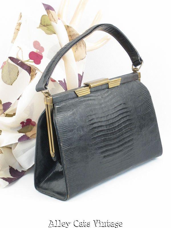 Image Result For Black Handbags