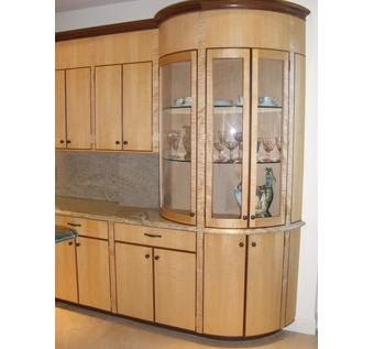 art deco kitchen design inspiration pinterest