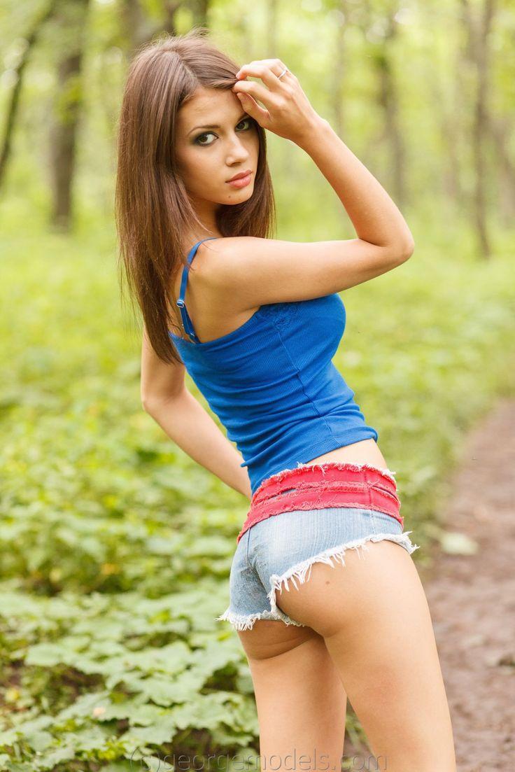 sexiest-teen-porn-online