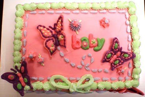 living room decorating ideas unique baby shower cakes in atlanta