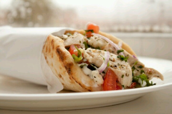 More like this: chicken gyros , lemon chicken and gyros .