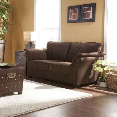 Nice Sofa : Nice sofa.  Home  Pinterest