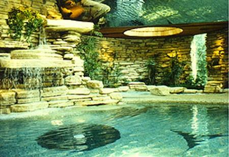 Grotto Interior DesignFurniture Pinterest