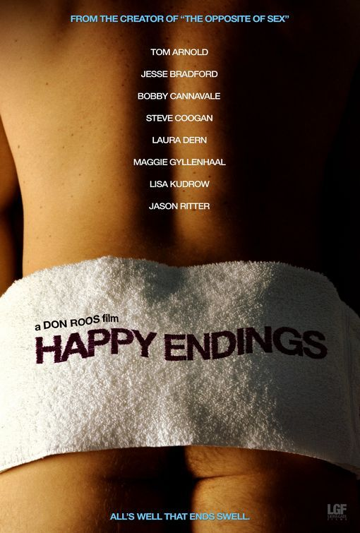 massage dc happy ending Toledo, Ohio