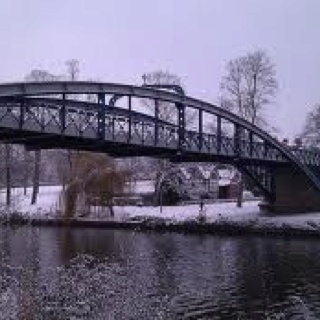 Writing Up Your Dissertation  University Of Reading Essay On  As Described In The Essay On Learning Bridges When The Bridges Are First  Brought Up Their