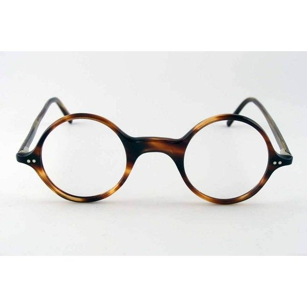 Glasses Frames For 60 Year Old Man : Pin by No Ordinary World on eyeglasses sunglasses ...