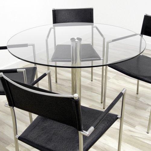 used dining room sets affordable dining room sets