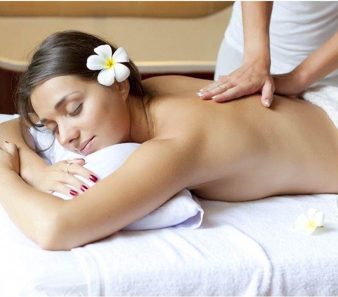 anya thai massage tantra massage med lingam