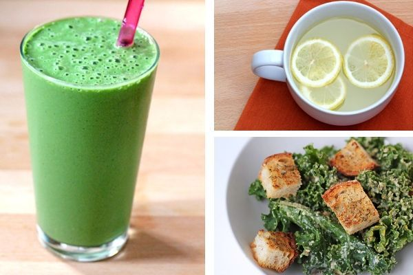 Three Easy Ways to Instantly Transform Your Health