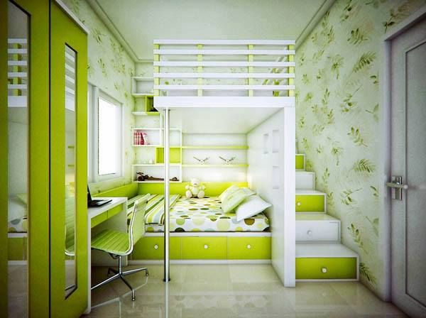 Maximizing small space for a bedroom teen rooms pinterest Maximize a small bedroom