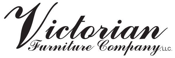 Dothan Furniture Stores Victorian Furniture Company = 1-877-356-6065 www.victorianfurnitureco ...