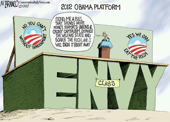 REPIN with others if you disapprove of Obama's spending policies