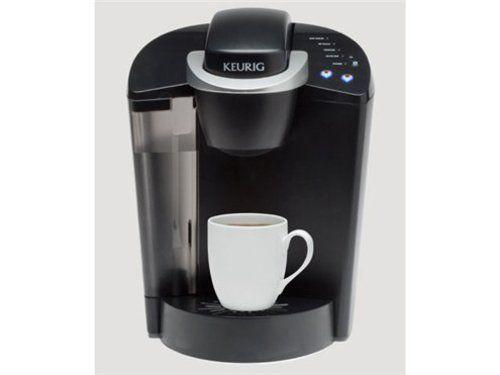 Keurig K45 Elite Brewing System Black Best Rated Coffee