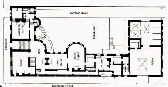 Pin by stefan hurray of architectdesign blog on floorplans for Richardson homes floor plans