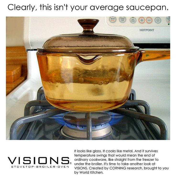 Visions cookware... I miss these... | antiques are me | Pinterest