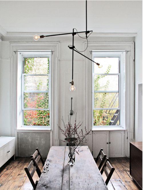 Light For Over Dining Room Table Domicile General