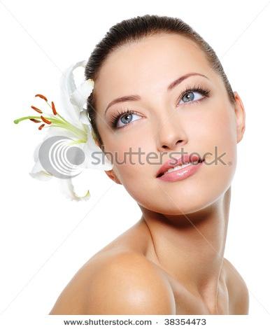 Face Skin Care for Women