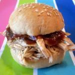 Southern Style Pork Tenderloin | Recipe
