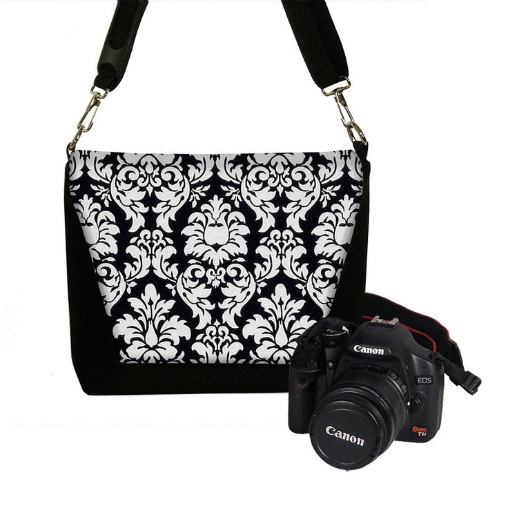 Unique Silhouette Camera Bag Giveaway  Eat Live Run