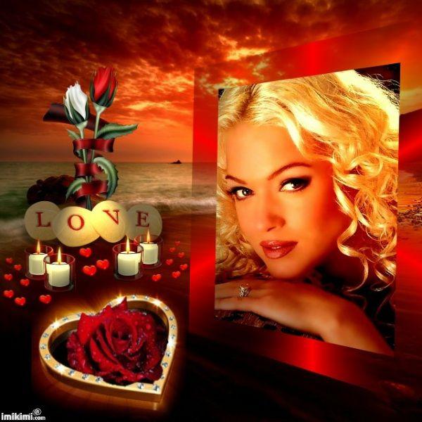 For my love   krasne ženy   Pinterest